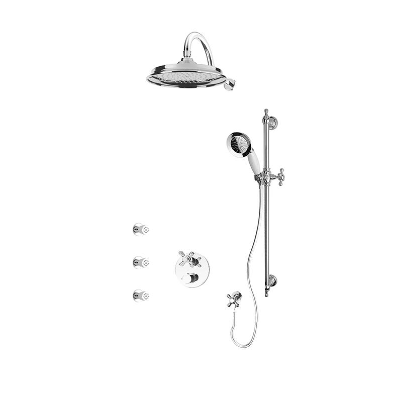 default-shower-set-rja814.png