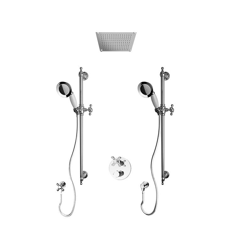 default-shower-set-rja816.jpg