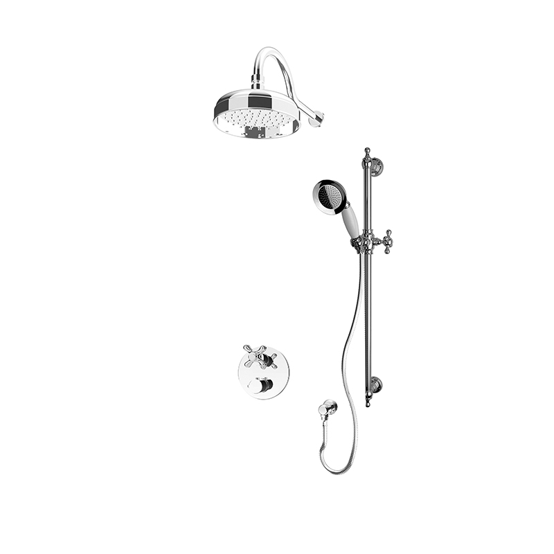 default-shower-set-rja811.jpg