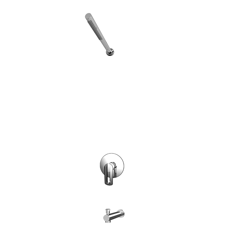 default-shower-set-rmy713.jpg