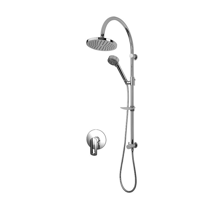 default-shower-set-rmy714.jpg