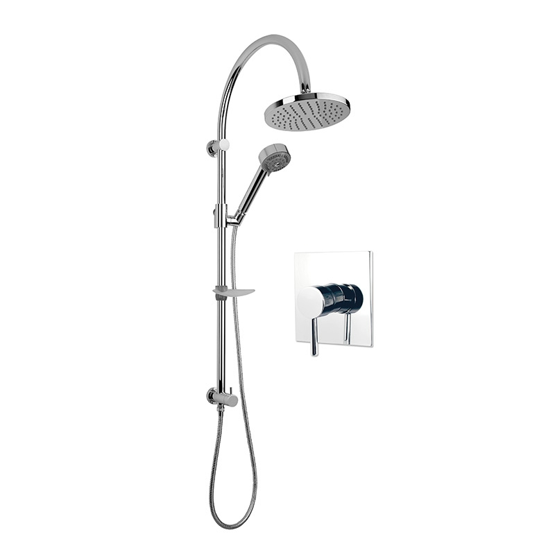 default-shower-set-rro772k.jpg