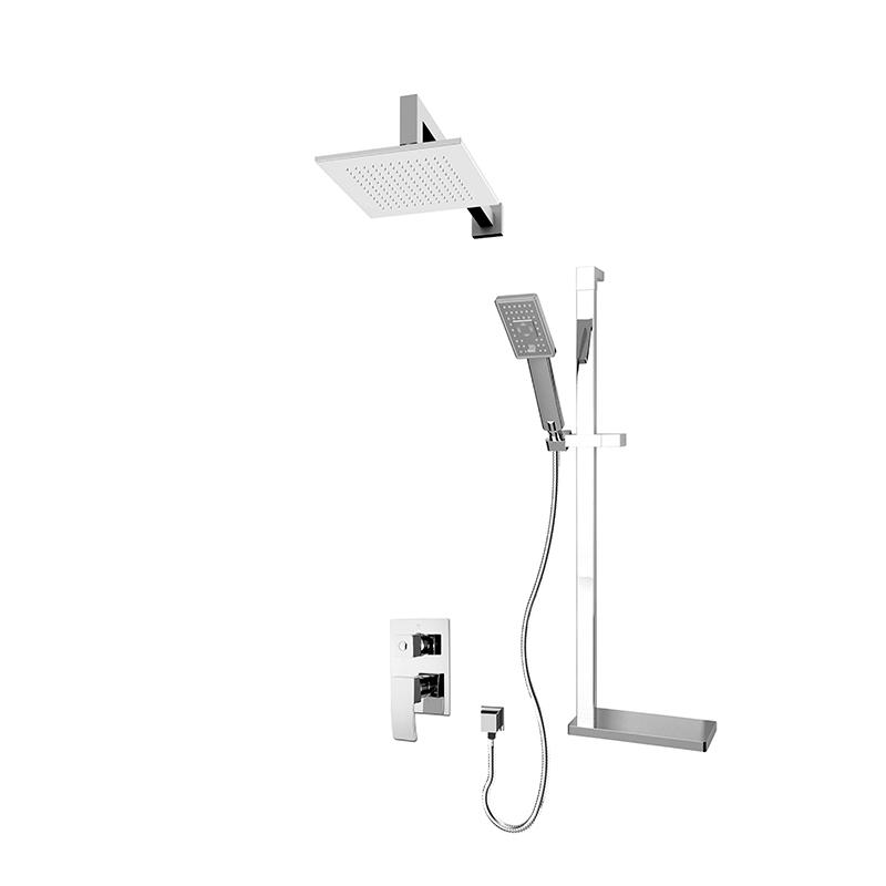 default-shower-set-rfa715.jpg
