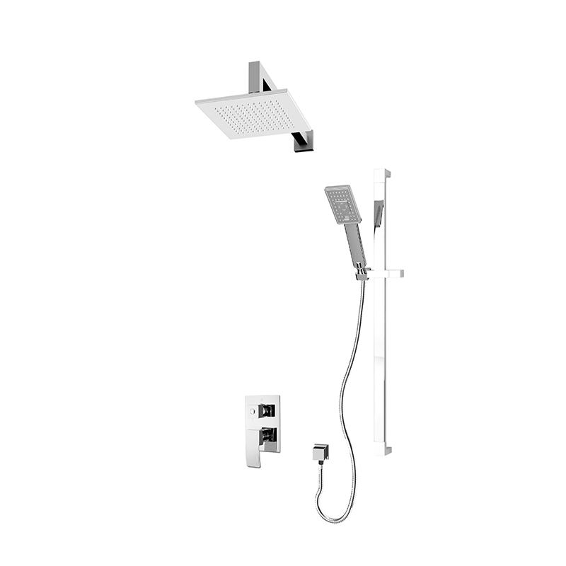 default-shower-set-rfa715.png