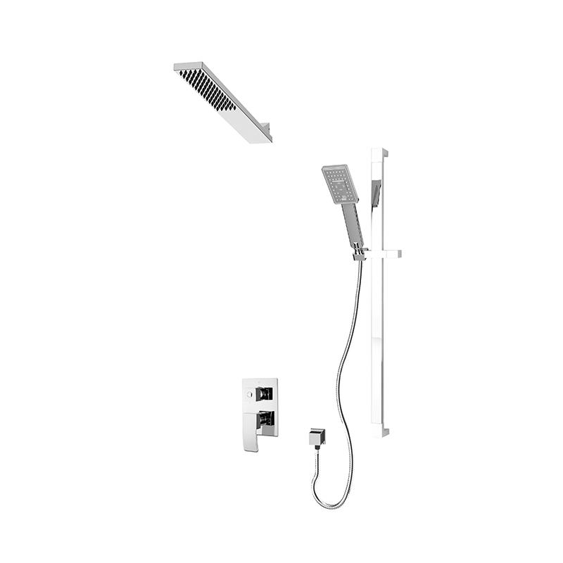 default-shower-set-rfa716.png