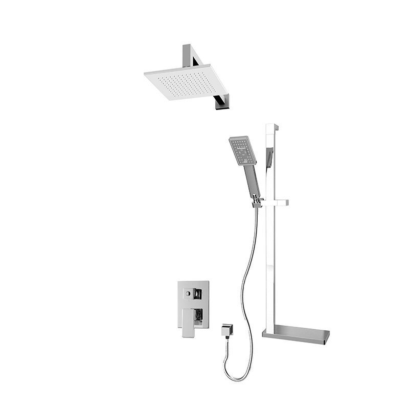 default-shower-set-rqt715.jpg