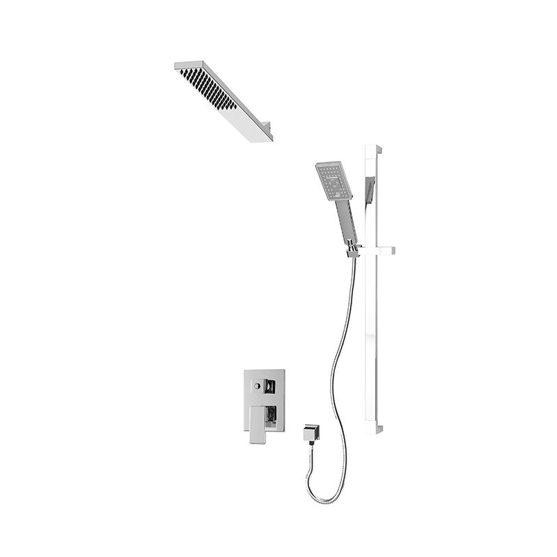 default-shower-set-rqt716.png