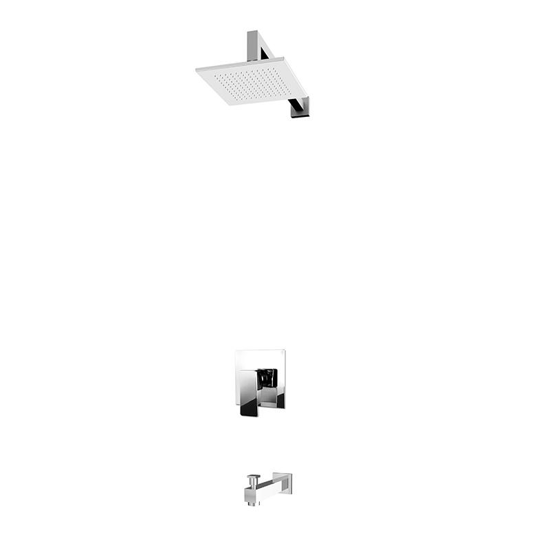 default-shower-set-rqt712.jpg