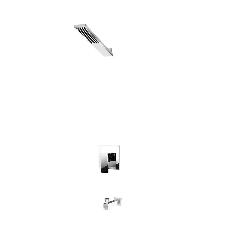 default-shower-set-rqt713.jpg
