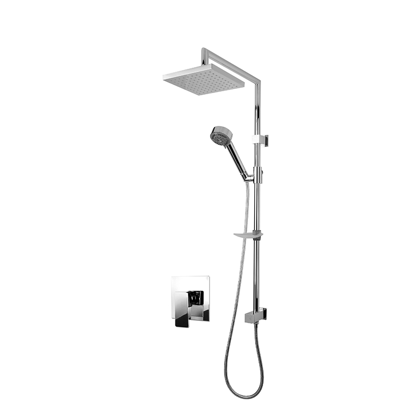 default-shower-set-rqt714.jpg