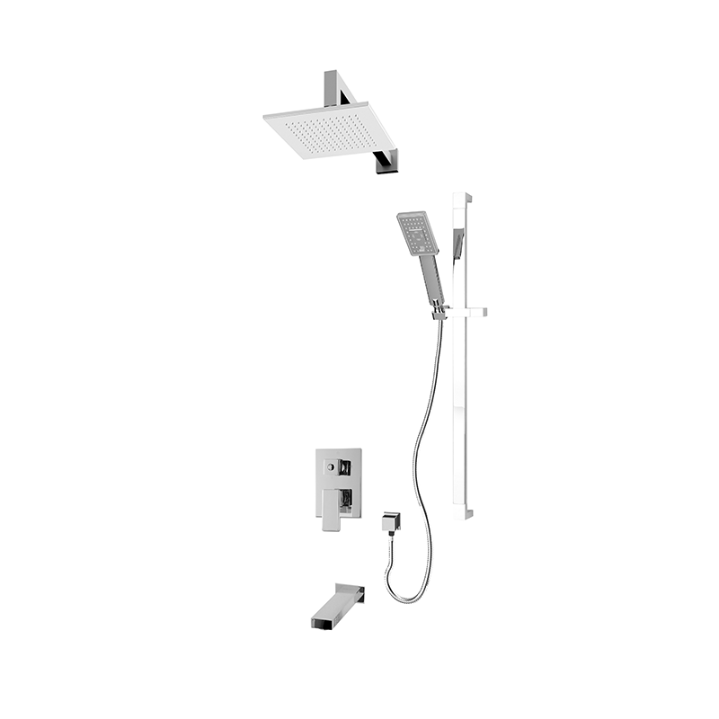 default-shower-set-rqt717.png