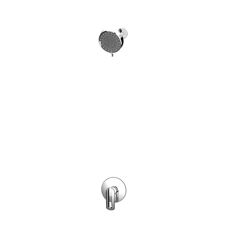 default-shower-set-rmy77k01.jpg