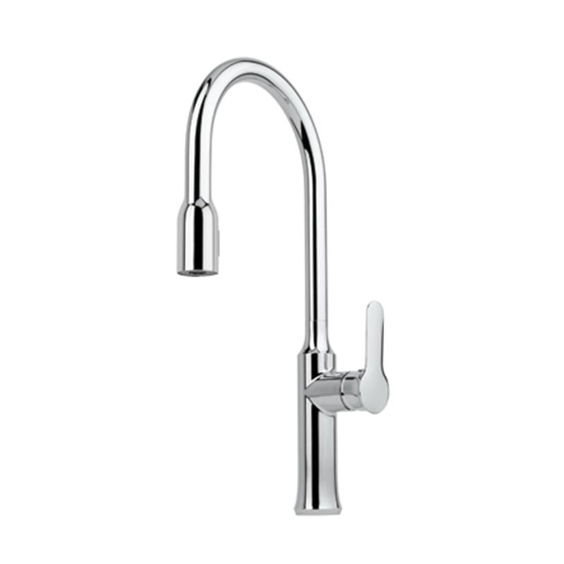 default-kitchen-faucets-rja91d2.jpg
