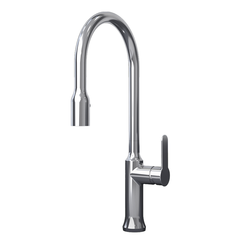 default-kitchen-faucets-rja91d2.png