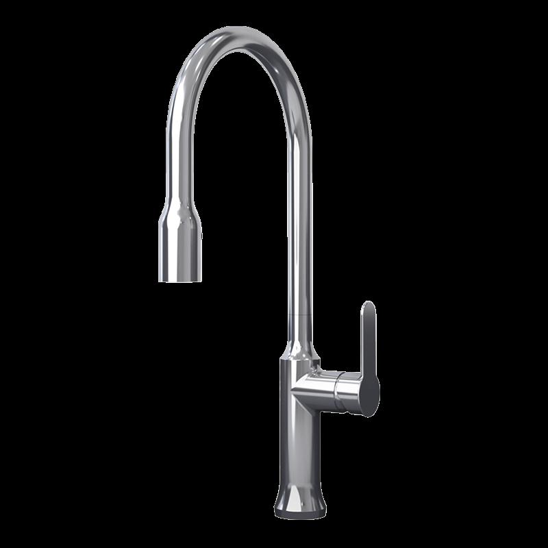 default-kitchen-faucets-rja91d2.png