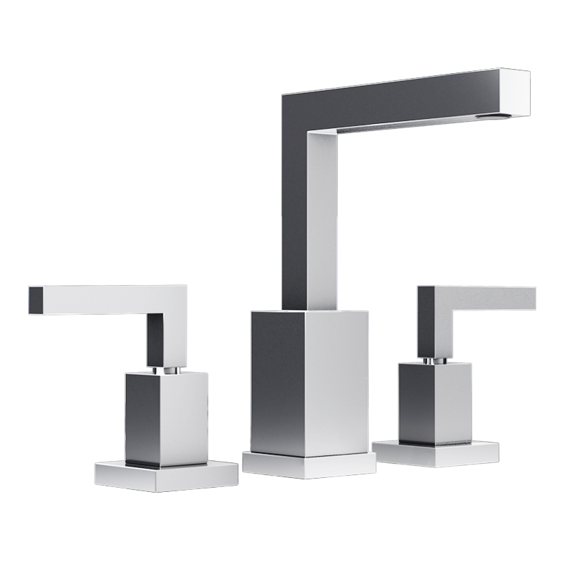 default-bathroom-faucets-raf18j.png