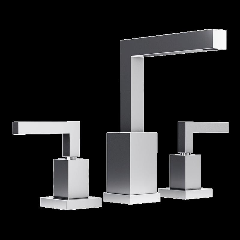 default-bathroom-faucets-raf18j.png