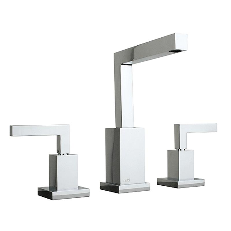 default-bathroom-faucets-raf18k.jpg