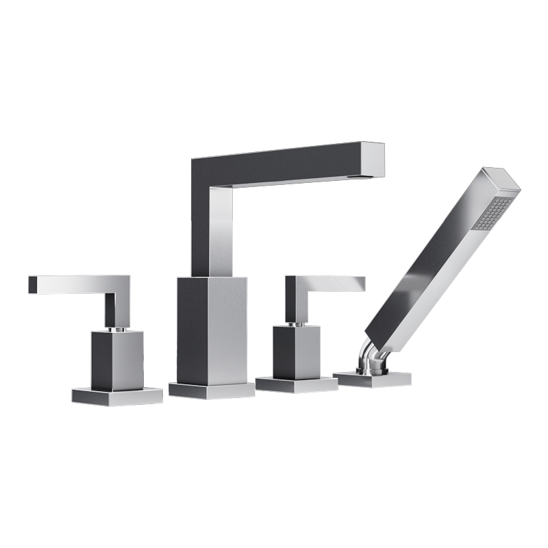 default-bathroom-faucets-raf24j.png
