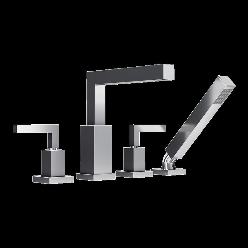 default-bathroom-faucets-raf24j.png
