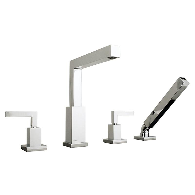 default-bathroom-faucets-raf24k.jpg