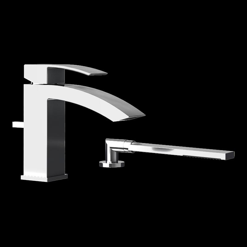 default-bathroom-faucets-rfa22d.png