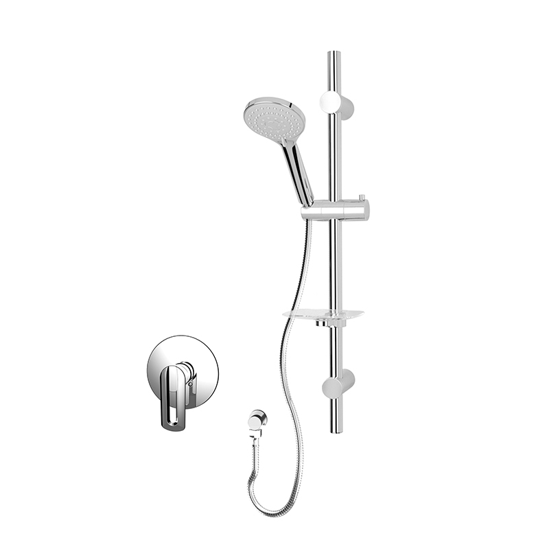 default-shower-set-rmy77k02.jpg
