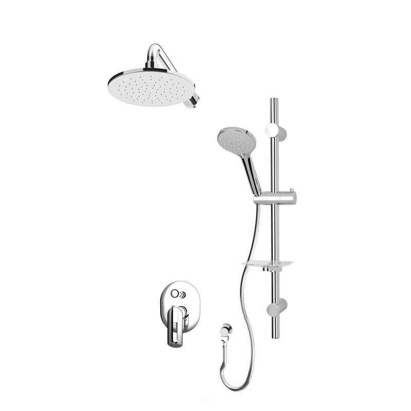 default-shower-set-rmy715.jpg