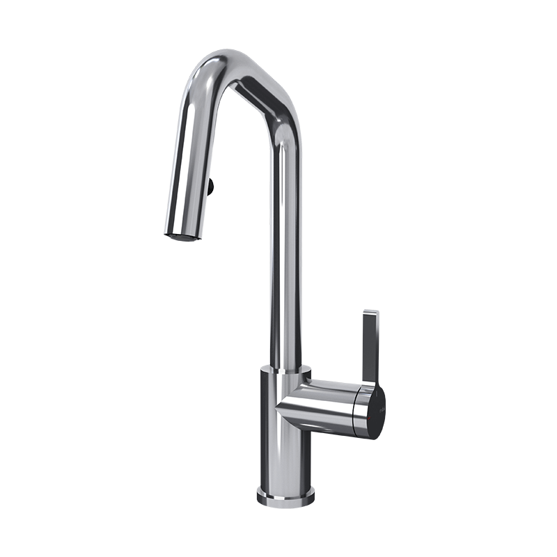 default-kitchen-faucets-rlo91d2eu.png