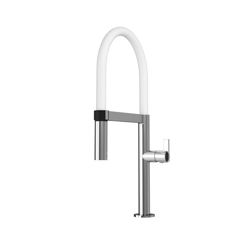 default-kitchen-faucets-rni91d2s.jpg