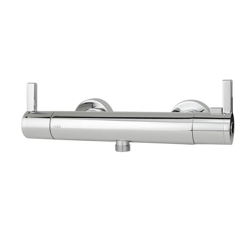 default-shower-components-rth66w3a.jpg