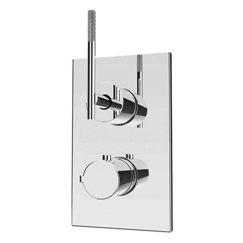 default-shower-components-rvt69se.jpg