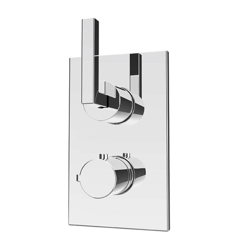 default-shower-components-rvt69sj.jpg