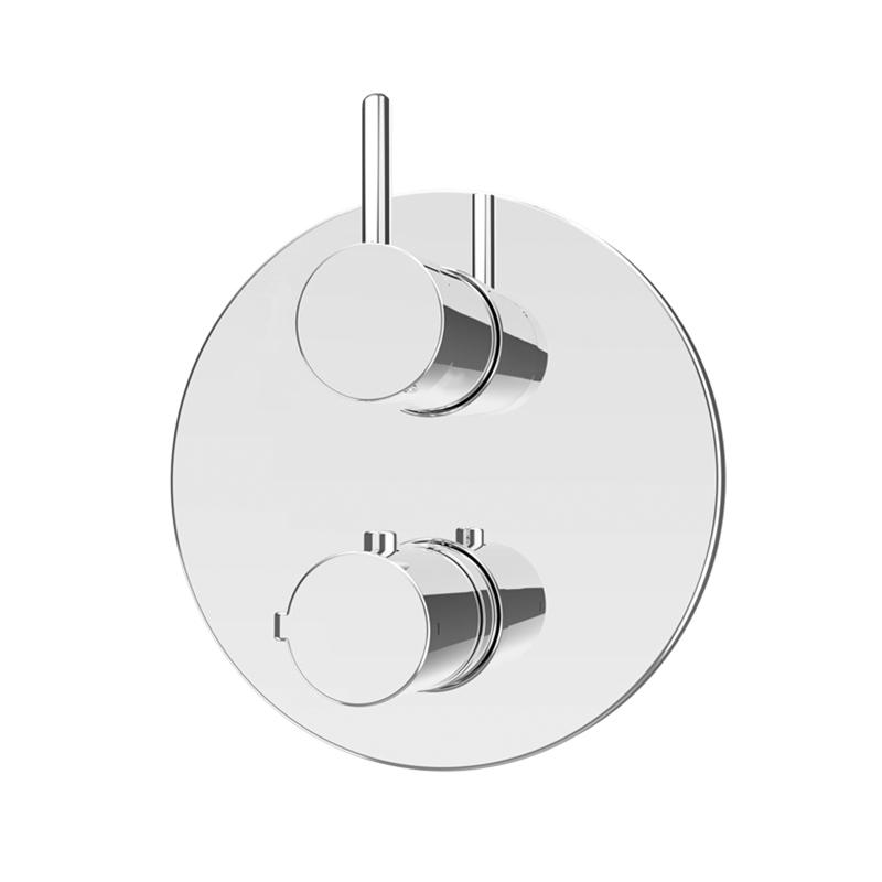 default-shower-components-rvt69vt.jpg