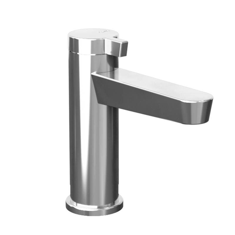 default-bathroom-faucets-rab11.jpg
