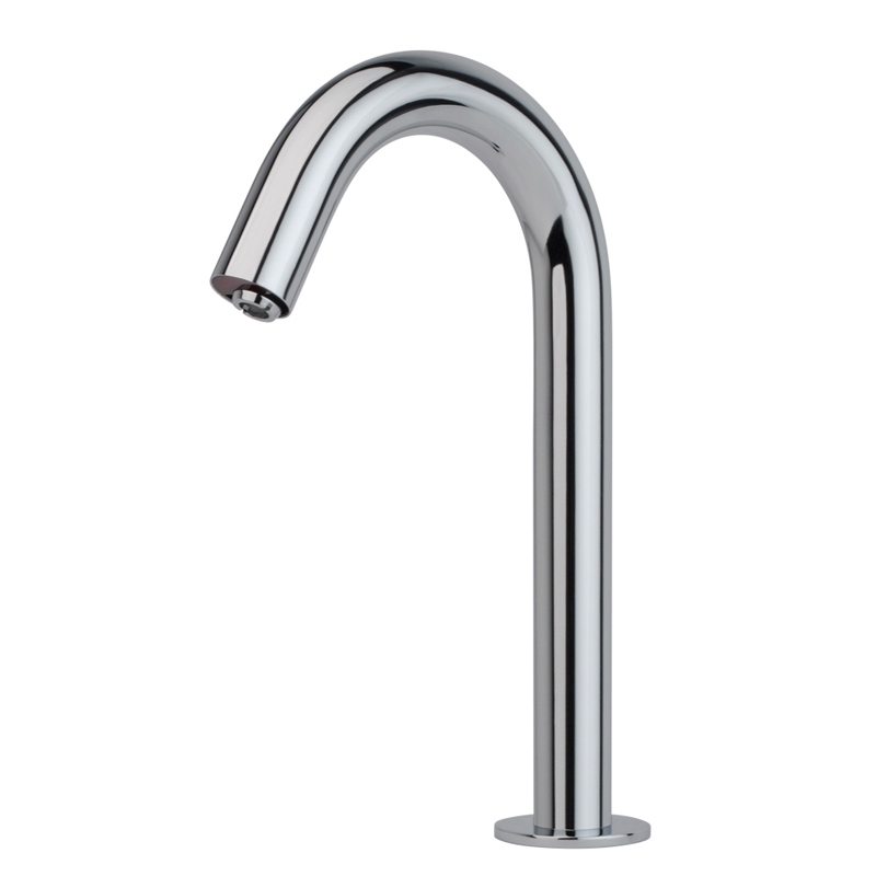 default-bathroom-faucets-rtx11e.jpg