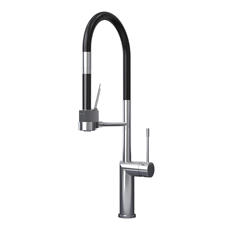 default-kitchen-faucets-rch91d2s.png