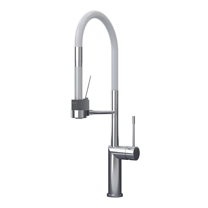 default-kitchen-faucets-rch91d2sw.png