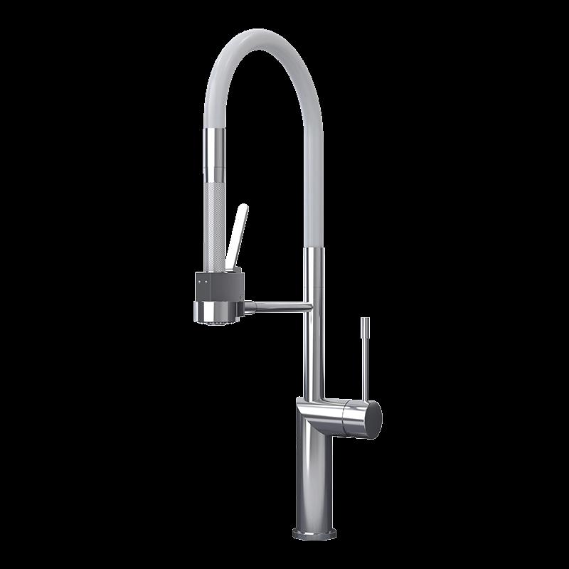 default-kitchen-faucets-rch91d2sw.png