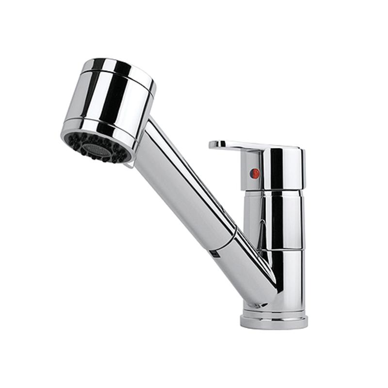 default-kitchen-faucets-rba91es.jpg