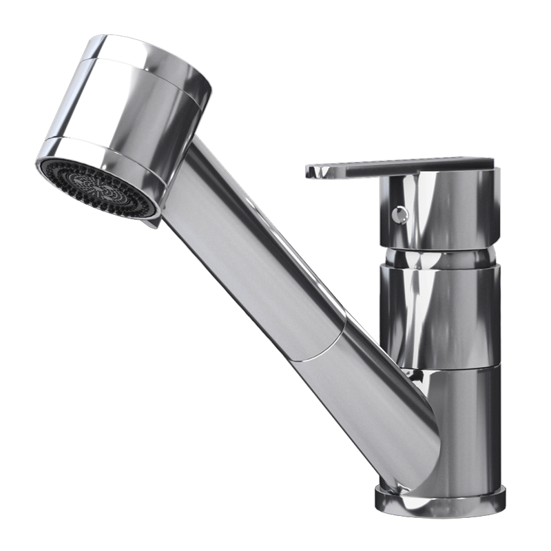 default-kitchen-faucets-rba91es.png