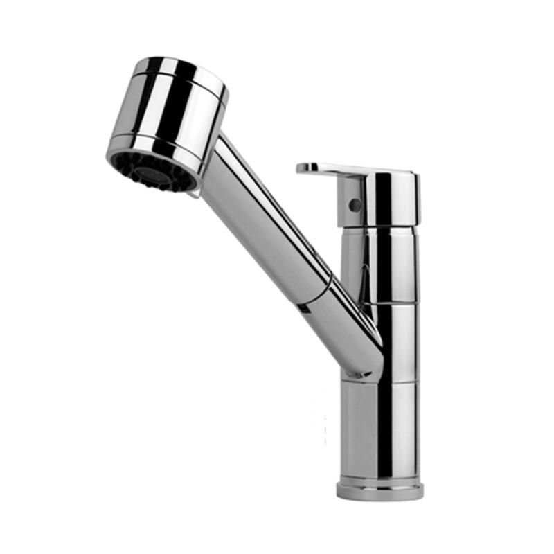 default-kitchen-faucets-rba91esx.jpg