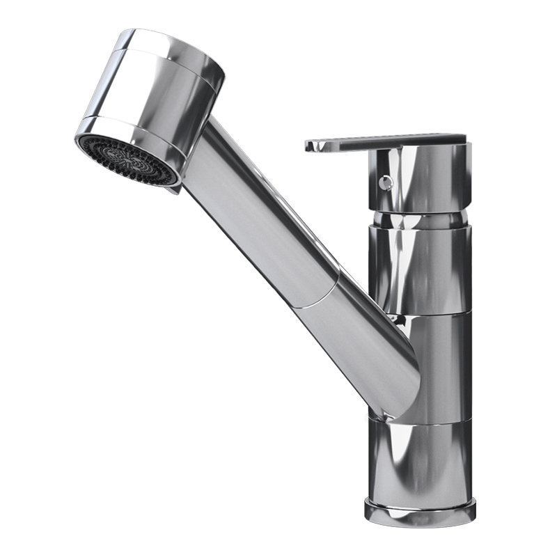 default-kitchen-faucets-rba91esx.png