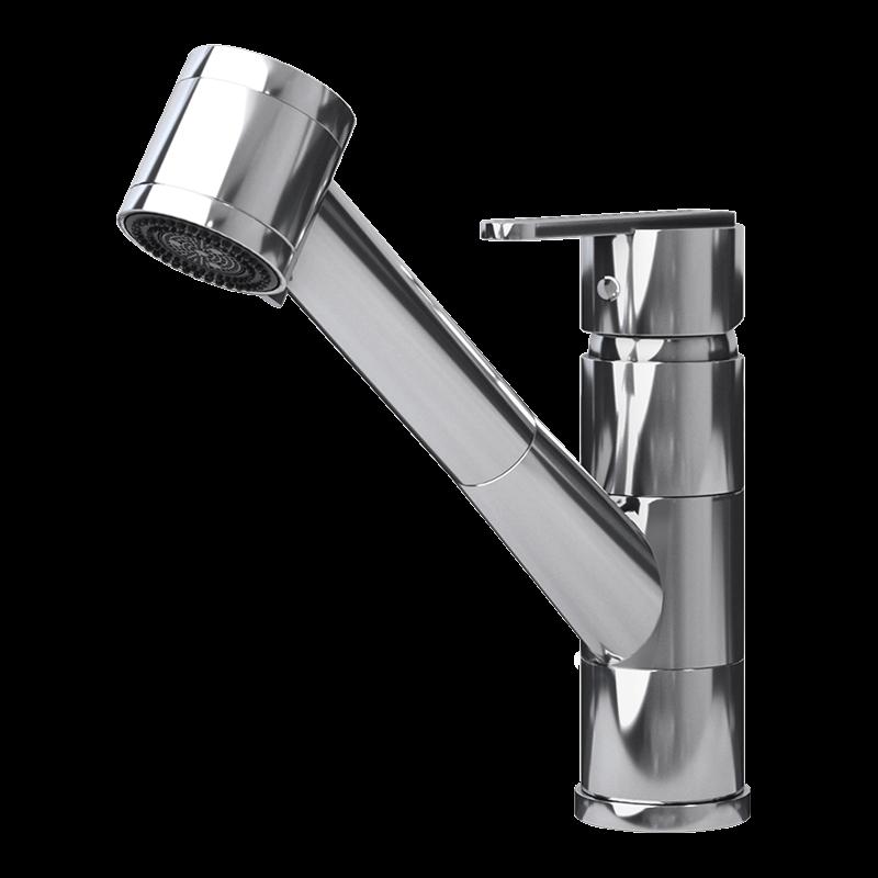 default-kitchen-faucets-rba91esx.png