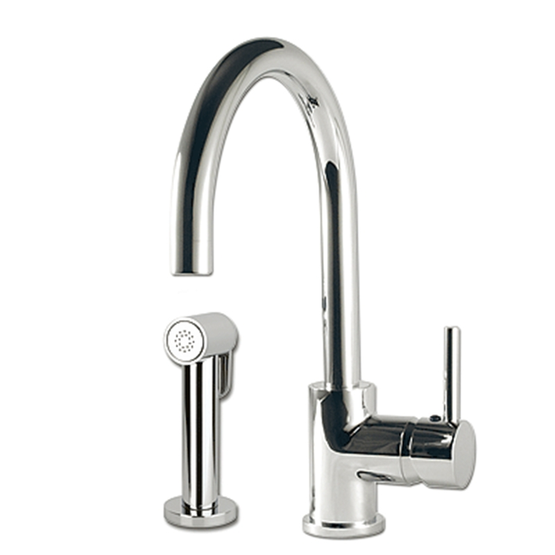 default-kitchen-faucets-rsz92an.jpg