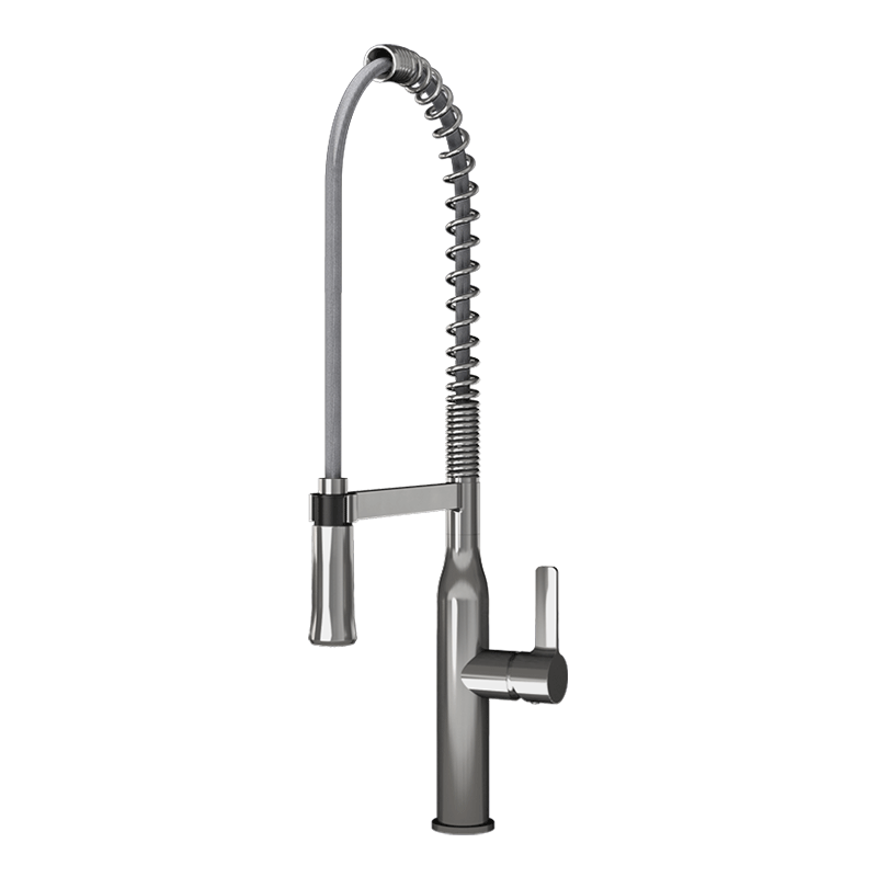 default-kitchen-faucets-rju91d2.png