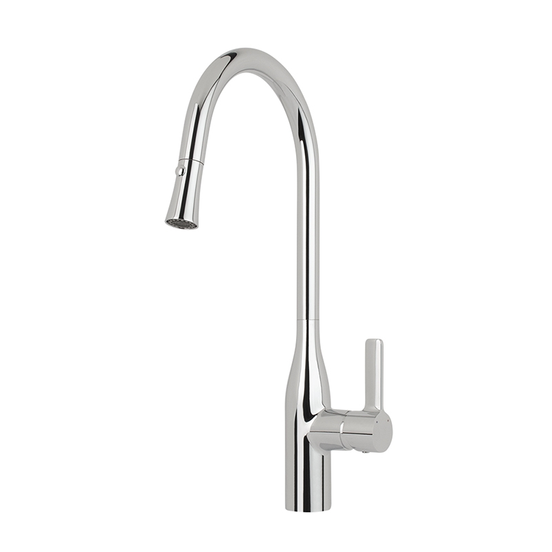 default-kitchen-faucets-rki91d2.jpg