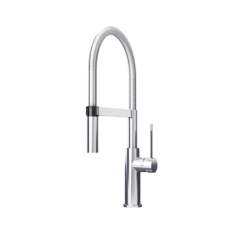 default-kitchen-faucets-rch91d2m.png