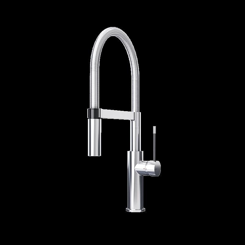 default-kitchen-faucets-rch91d2m.png