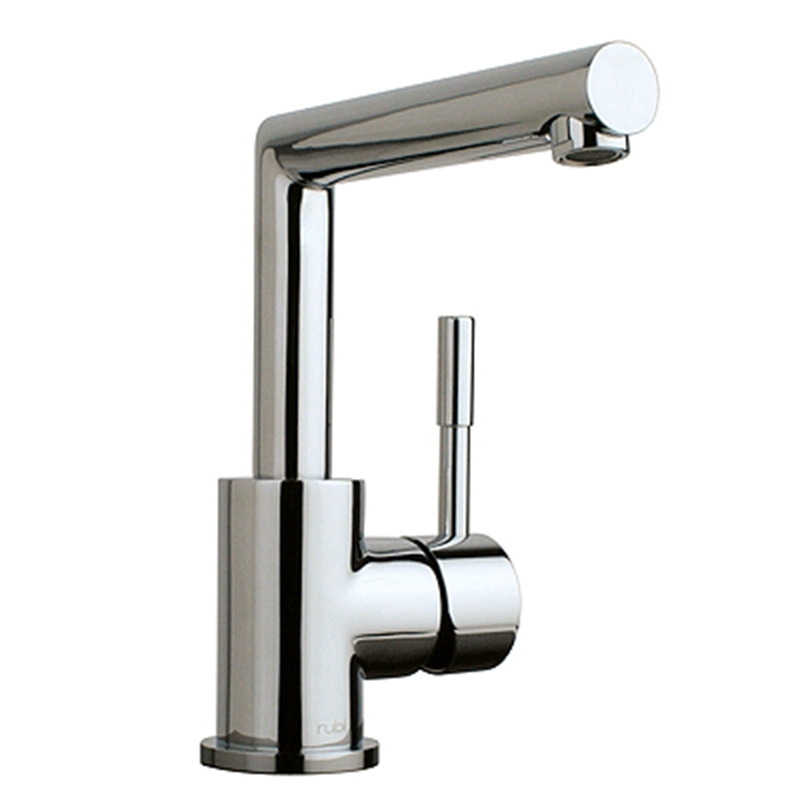 default-bathroom-faucets-rca11mb.jpg